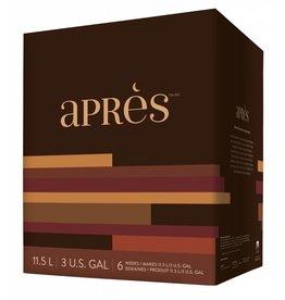 WinExpert Dessert Wine (Apres)