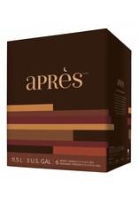 WineExpert Riesling Icewine Style (Apres)