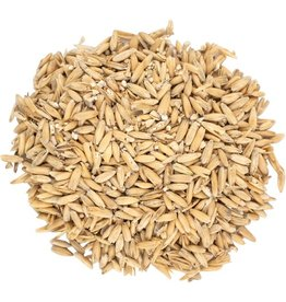 Sugar Creek Malting Oat Malt