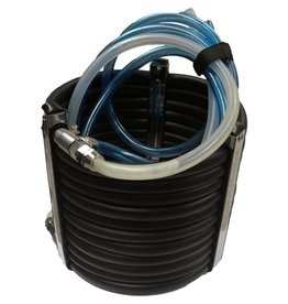 The Grainfather The Grainfather - Counter Flow Wort Chiller