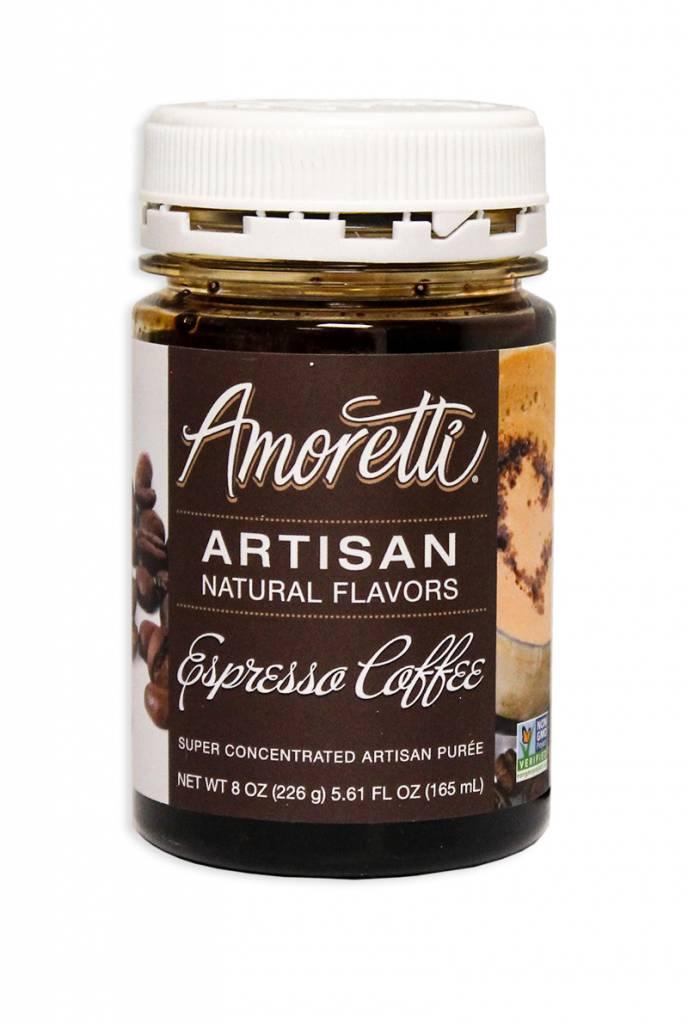 Amoretti Amoretti Espresso Coffee Concentrate