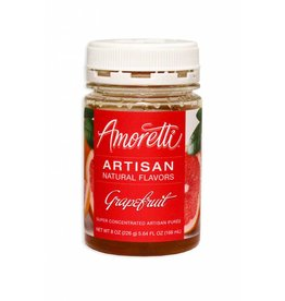 Amoretti Amoretti Grapefruit Concentrate
