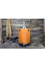 Anvil Anvil Cooling System - 7.5 Gallon