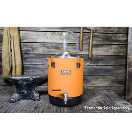 Anvil Anvil Cooling System - 4 Gallon