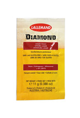 Lallemand Diamond Lager Yeast (Lallemand)