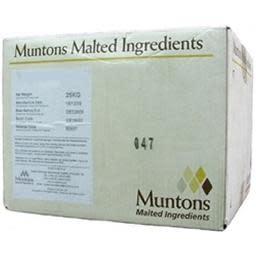 Muntons Muntons Extra Light DME 55 LB