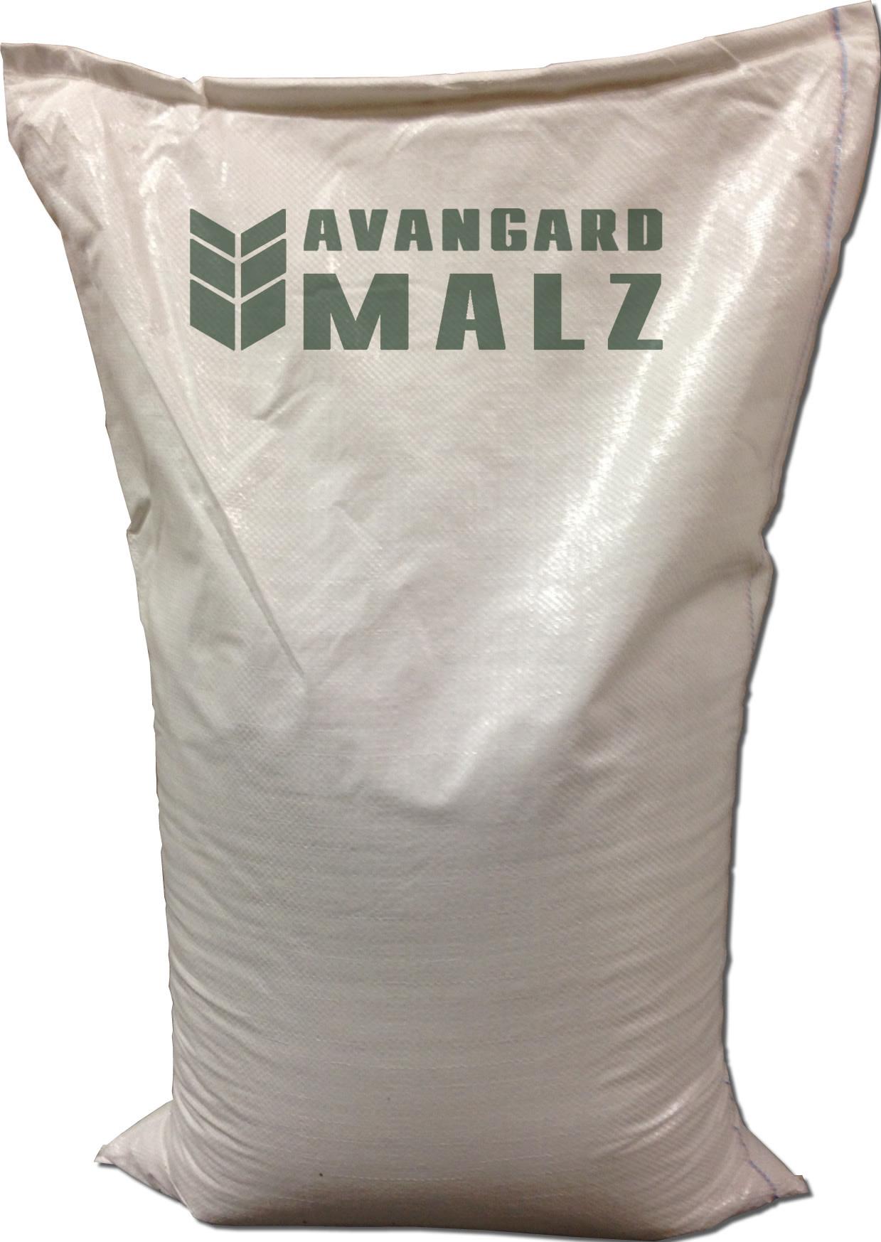 Avangard Avangard Pilsner Malt 55 Lb Bulk Sack