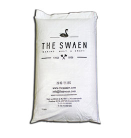 Swaen Swaen Pilsner Malt 55 Lb Bulk Sack