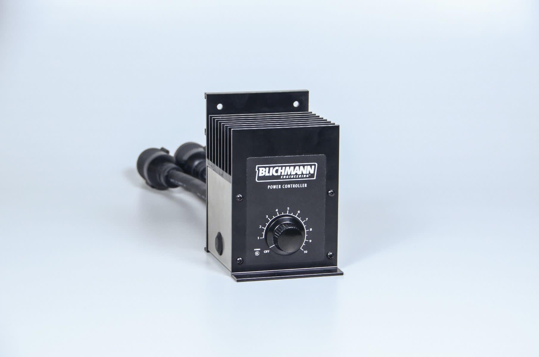 Blichmann Blichmann Power Controller (240V)