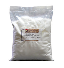 LD Carlson Citric Acid 10 LB