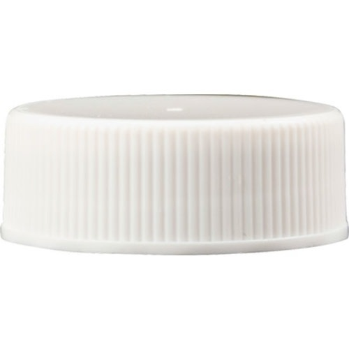 LD Carlson 28 mm Plastic Cap for Flask Single