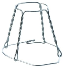 Brewmaster Champagne Wire Retainer 25/Bag