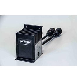Blichmann Blichmann Power Controller - Relay Module 240V