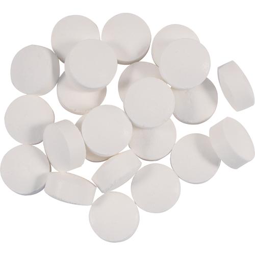LD Carlson Potassium Campden Tablets 100 Ct.
