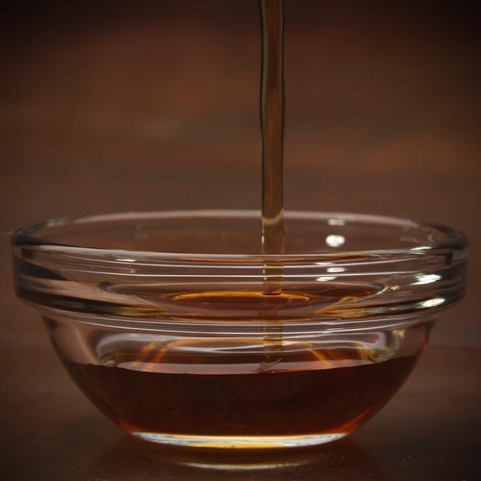 Pectic Enzyme Solution 1/2 fl oz
