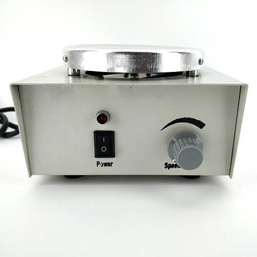Brewmaster Compact Magnetic Stir Plate