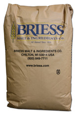 Briess Briess 2-row Brewers Malt 50 Lb Bulk Sack