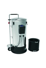 The Grainfather The GrainFather Connect - Bluetooth Connected All Grain Brewing System (120 v)