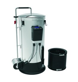 The Grainfather GrainFather Connect - All Grain Brewing System (120 v)