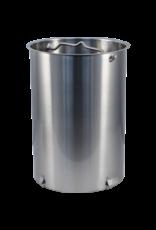 BrewZilla V3.1 All Grain Brewing System With Pump - 35L/9.25G