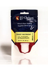 LD Carlson Yeast Nutrient