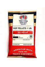 YCH Hops Amarillo Hop Pellets