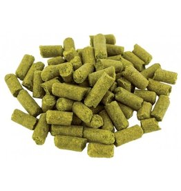 YCH Hops Spalt Hop Pellets 1 OZ (German)