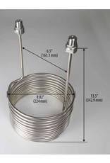 Blichmann Blichmann Gylcol Cooling Coil