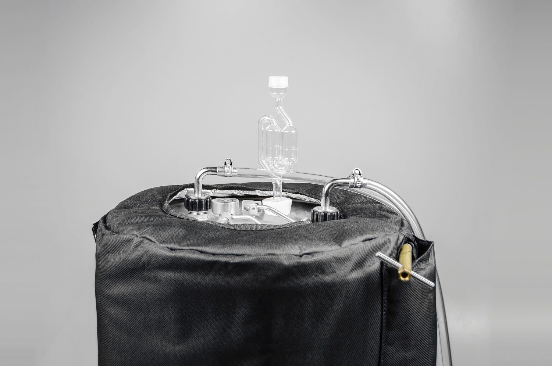 Blichmann Blichmann Glycol Pump & Controller Kit