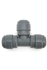 Duotight Push-In Fitting - 8 mm (5/16 in.) Tee