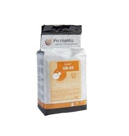 Fermentis Fermentis Dry Yeast - Safale US-05 (500 g)