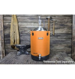 Anvil 7.5 GALLON ANVIL FERMENTOR JACKET
