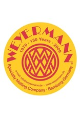 Weyermann Weyermann BIOLAND Vienna Malt (Organic) 55 Lb Bag No Crush