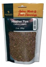 Brewers Best Heather Tips 2 oz