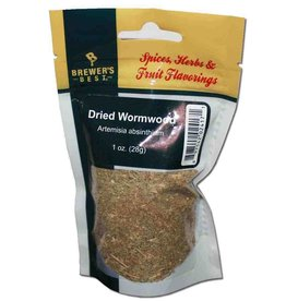 Brewers Best Wormwood 1 oz