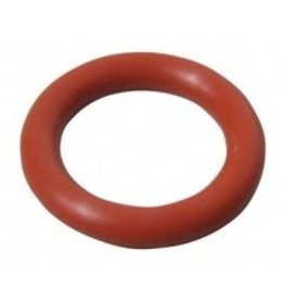 Brewmaster HI Temp O-ring for weldless valve kits