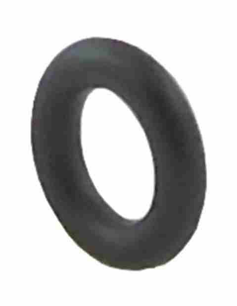 Perlick O-ring, Lever Seat For Perlick Faucet (Universal)