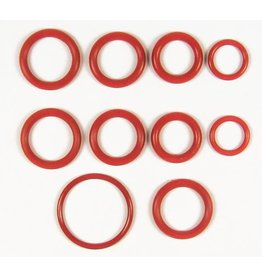 Blichmann G1 BoilerMaker Seal Kit (All O-Rings)