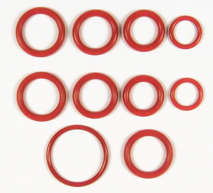 Blichmann G1 BoilerMaker Seal Kit (All O-Rings)