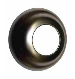 Foxx Equipment Company Flange for Shank (SS)