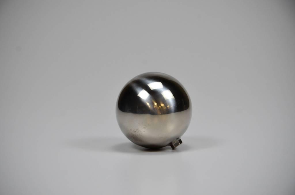 Blichmann Float ball for Blichmann AutoSparge Rod