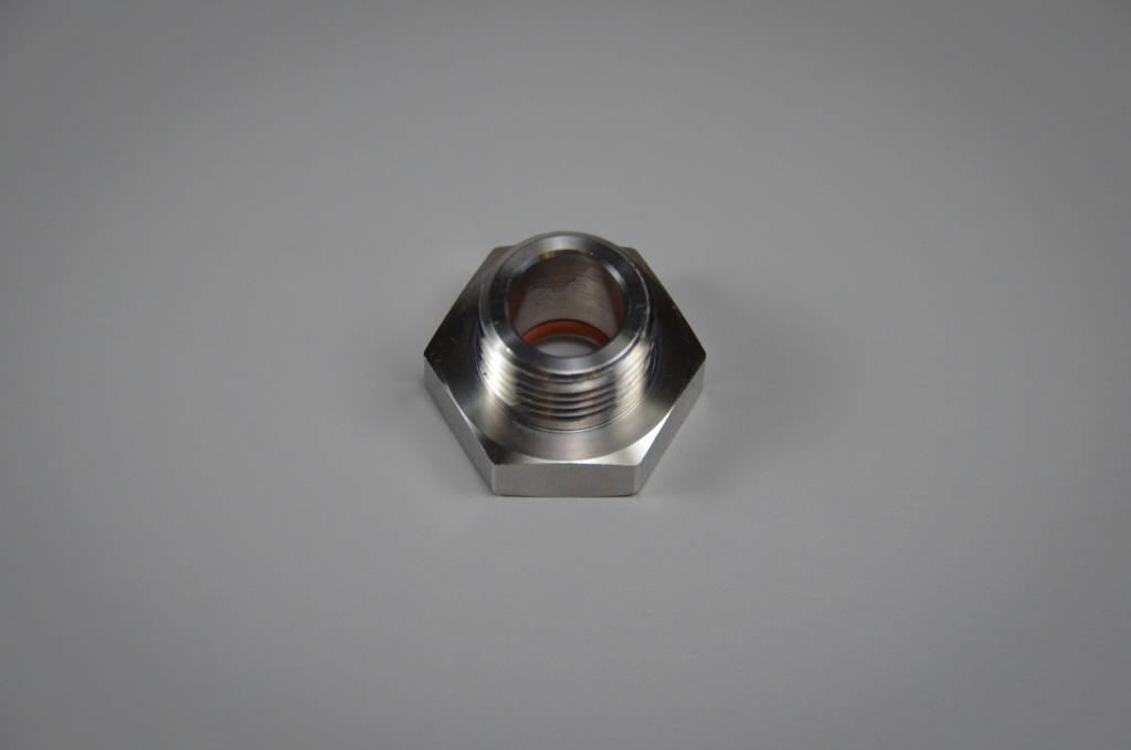 Blichmann BoilerMaker Diptube Kettle Fitting Assembly