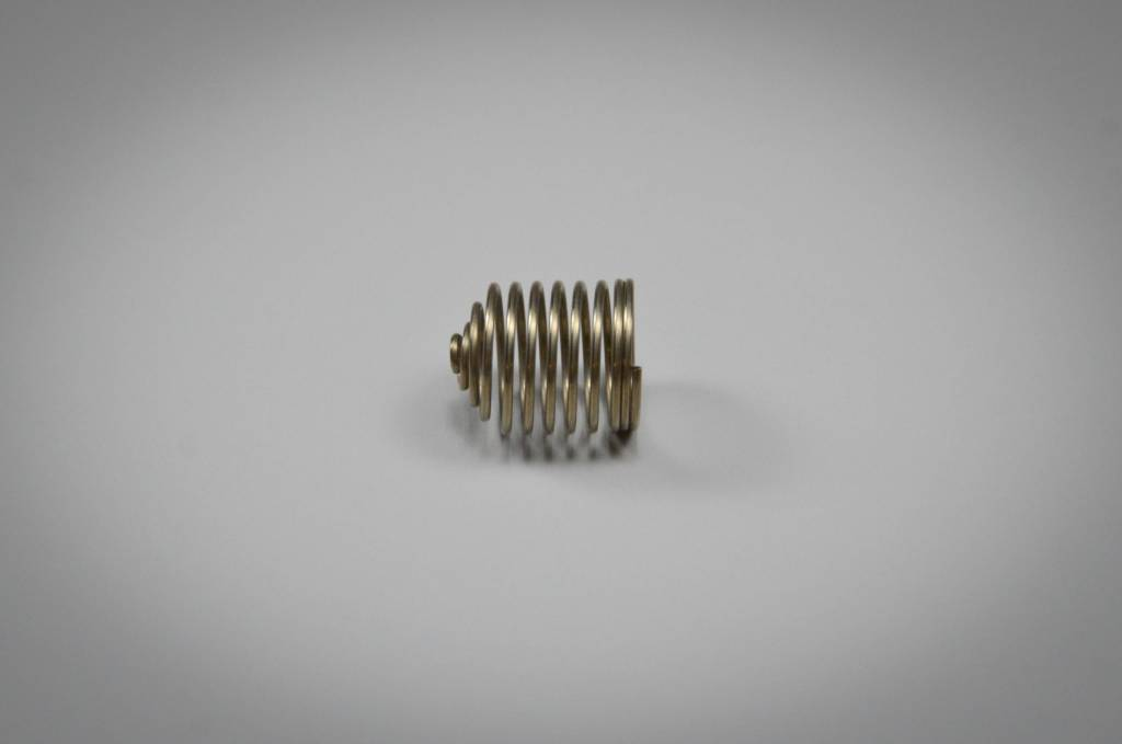 Blichmann Replacement Spring for Lid Hatch