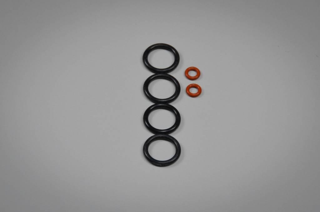 Blichmann NPT Seal Kit for 7 & 14 Gallon Fermenator