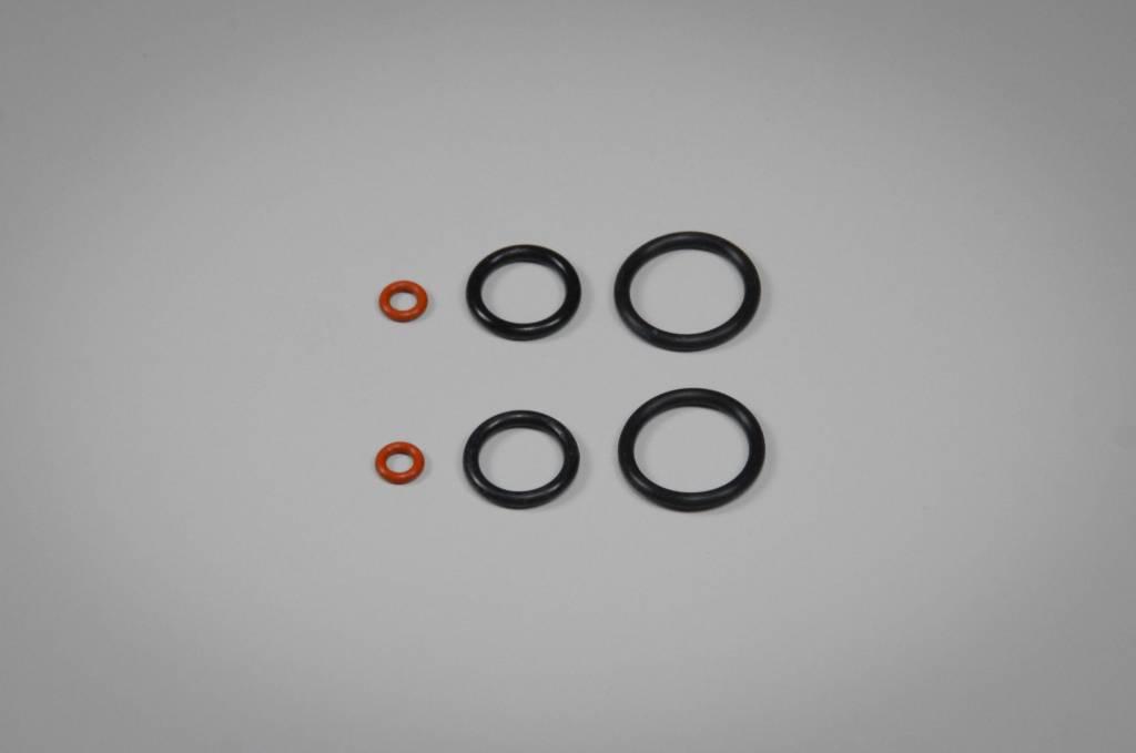 Blichmann NPT Seal Kit for 27 & 42 Gallon Fermenator