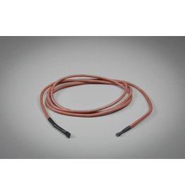 Blichmann Ignition Cable - 72""