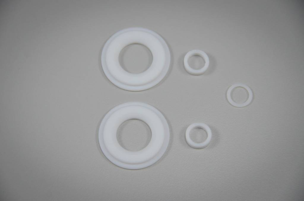 Blichmann Valve Seal Kit (Newer Style Valve)