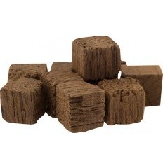 Cellar Science American  Oak Cubes (Medium Toast) 4 OZ