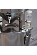 SS Brewing Technologies BrewBucket Brewmaster Series Fermentor - 7 Gallon