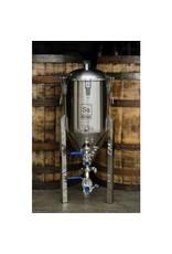 SS Brewing Technologies 7 Gallon Chronical Fermentor